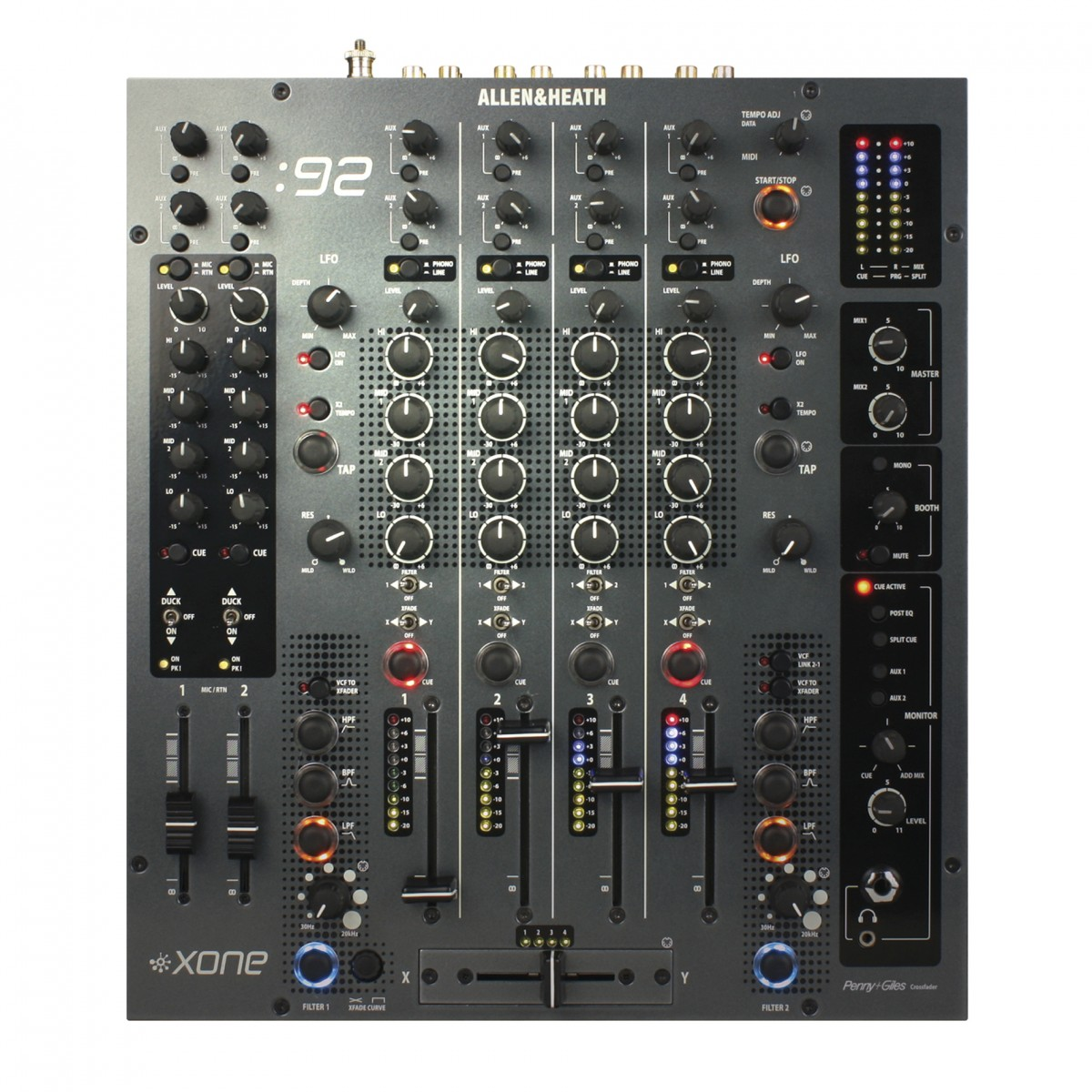 Allen and Heath XONE 92 1.jpg